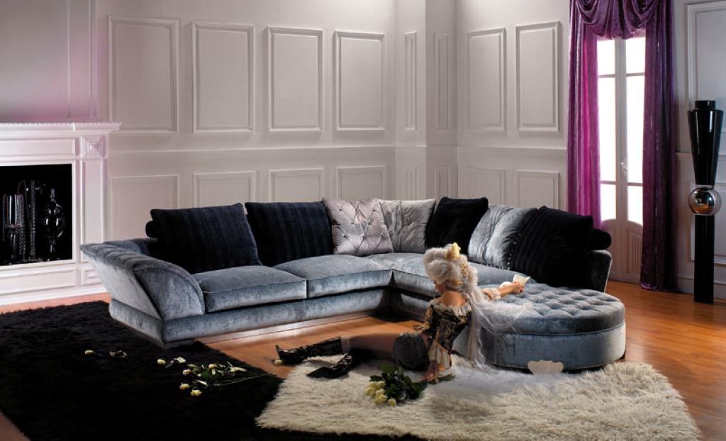 Muebles la f brica en barcelona muebles en espa a for Fabricas de sofas en madrid